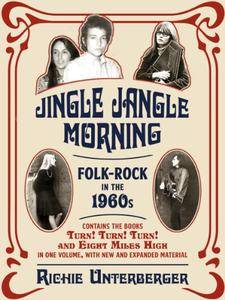 Jingle Jangle Morning: Folk Rock in the 1960s