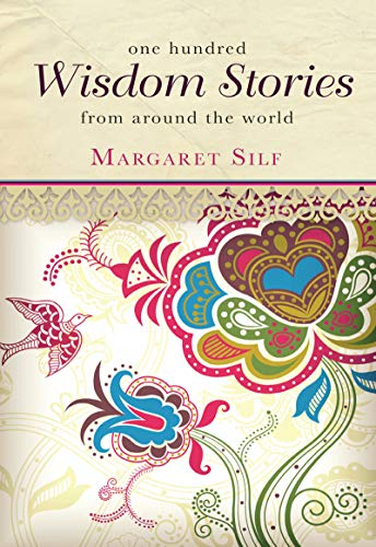 One Hundred Wisdom Stories