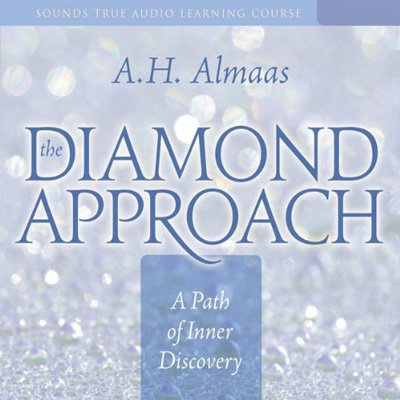 The Diamond Approach: A Path of Inner Discovery (Audiobook)