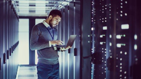 70 647: Windows Server Enterprise Administration