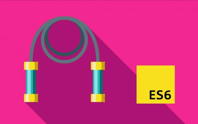 JavaScript for PHP Geeks ES6 ES2015 (New JavaScript)