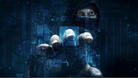 Ethical Hacking - Hands-on Training Part II (updated 12 2020)