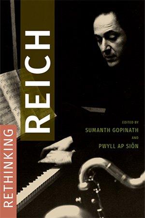 Rethinking Reich (PDF)
