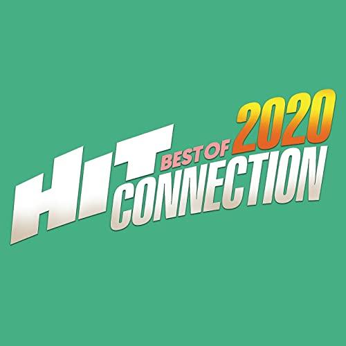 VA - Hit Connection Best Of (2020)