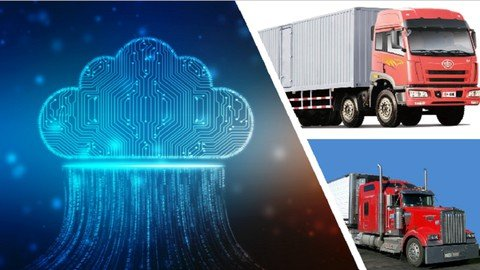 Fundamentals in Oracle Transportation Management (OTM) Cloud