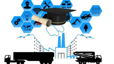 MBA Operations Management Beginner Preparation Mega Course