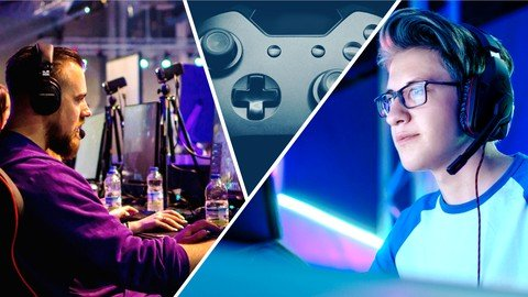 How To Grow Your Gaming Channel   Complete Guide 2020