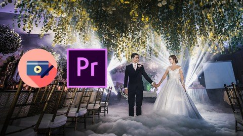 Wedding Videography: Fast Story Making & Same Day Edit