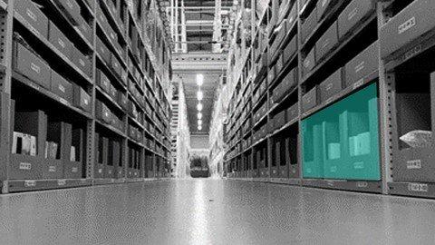 SAP Extended Warehouse Management   Fundamentals of SAP EWM