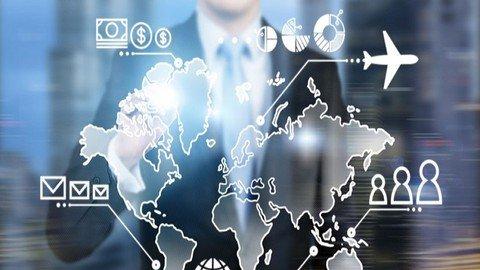 Applied Executive Ed  International Business