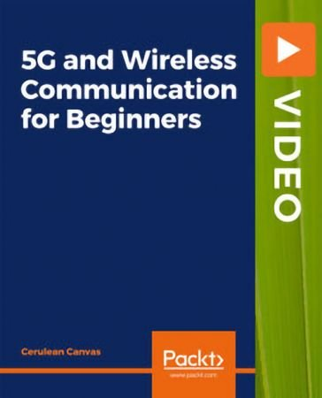 5G and Wireless Communication for Beginners (Updated 12/2020)