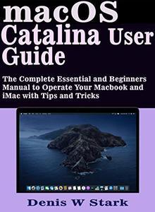 Mac Family Tree User Manual