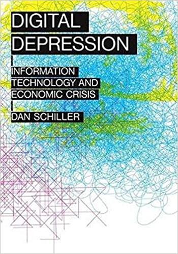 Download Digital Depression: Information Technology and ...