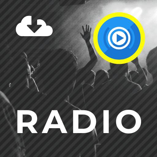Radio Replaio - Internet Radio & Radio FM Online v2.7.5