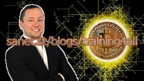 rapidgator bitcoin)
