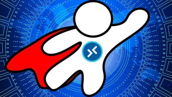 Zero to Hero with Windows Virtual Desktop WVD