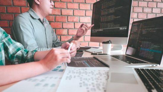 Build Enterprise Web App with Azure