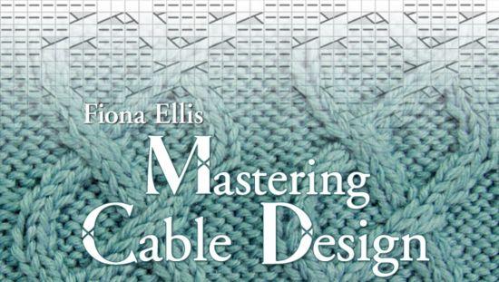 Mastering Cable Design