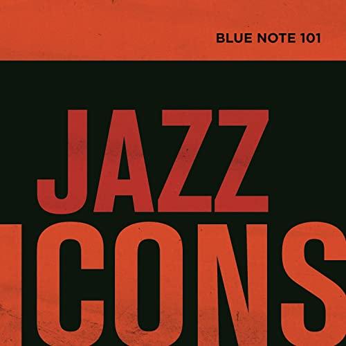 Lou Donaldson - The Complete Blue Note Lou Donaldson