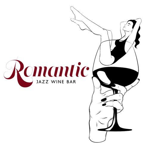 Download Restaurant Jazz Music Collection - Romantic Jazz Wine Bar (2021) - SoftArchive
