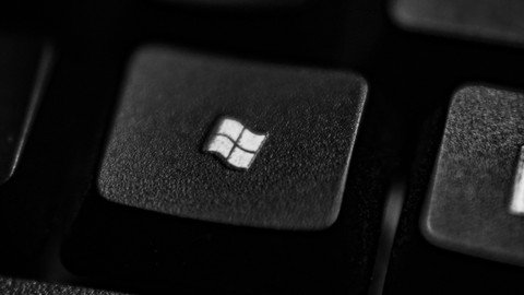 AZ-104  Microsoft Azure Administrator - Udemy