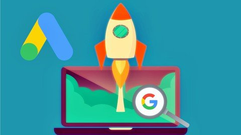 Google Ads Mastery   Clear Search Certification #1 Attempt