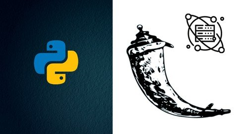 Flask   Develop your own Web App in Python