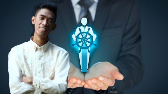 Leadership  Lead With Confidence 10 Master Keys