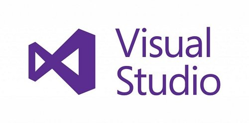 Microsoft Visual Studio 2019 v16.11.0-16.11.1