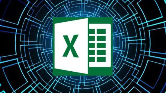 Microsoft Excel - Discover 25 Top Excel Formulas & Functions
