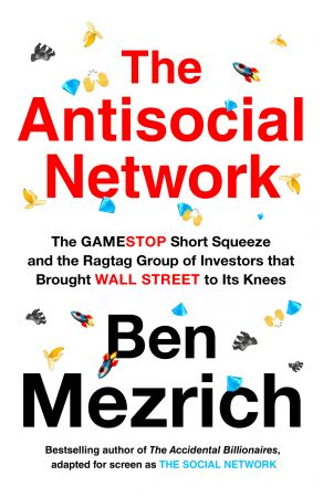 The Antisocial Network, UK Edition