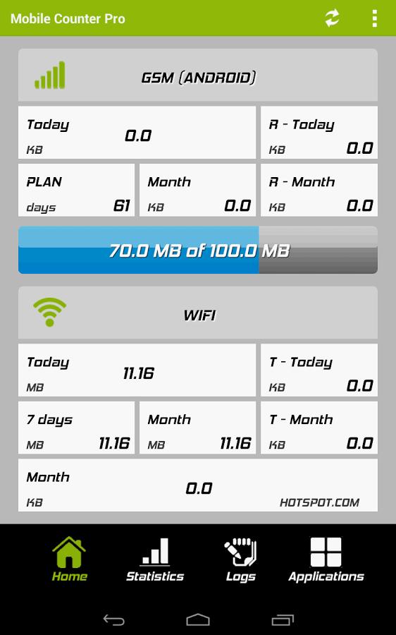 Wifi Transfer Pro Apk   apexwallpapers.com