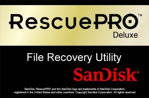 LC Technology RescuePRO Deluxe 6.0.0.7 Multilingual