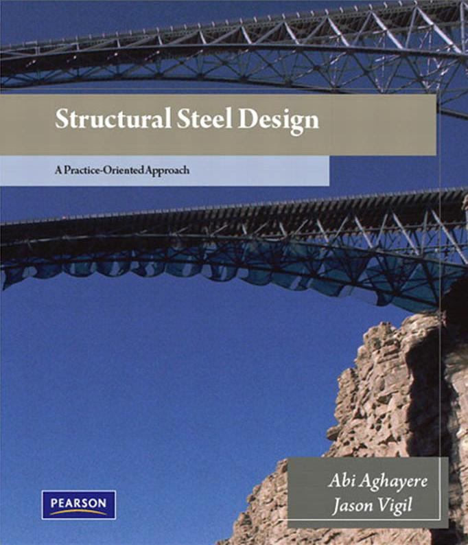 Structural Steel Design Aghayere Pdf