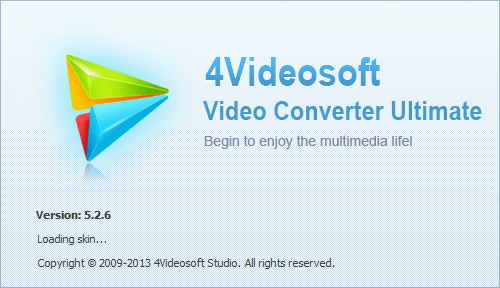 4videosoft video converter platinum key generator