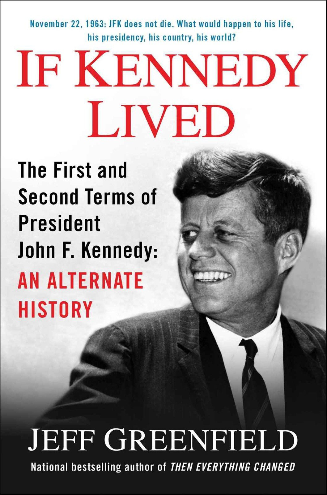account of the life and presidency of john f kennedy Jackie kennedy believed lyndon johnson killed jfk written by richard cameron oct 18, 2014 washington, october 17, 2014 — it has been widely reported that jacqueline kennedy onassis, widow of president john f kennedy, shared with family members she was certain that kennedy's vice president lyndon baines johnson, arranged to have her husband murdered.