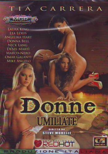 porno-onlayn-dlinnoe-dildo