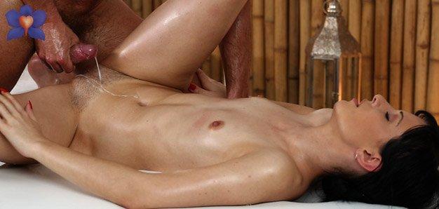 Порно массажи фильмы онлайн бесплатно 70524 фотография
