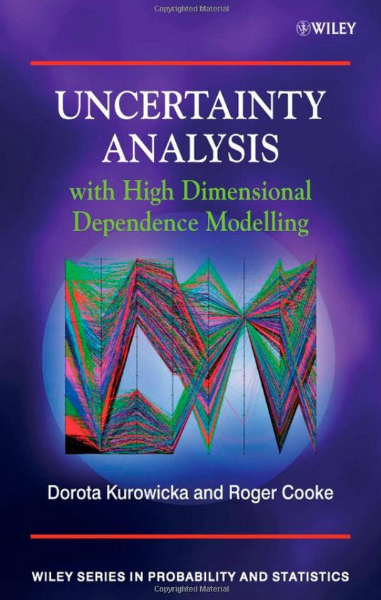 download Psychological Development in Infancy 1989