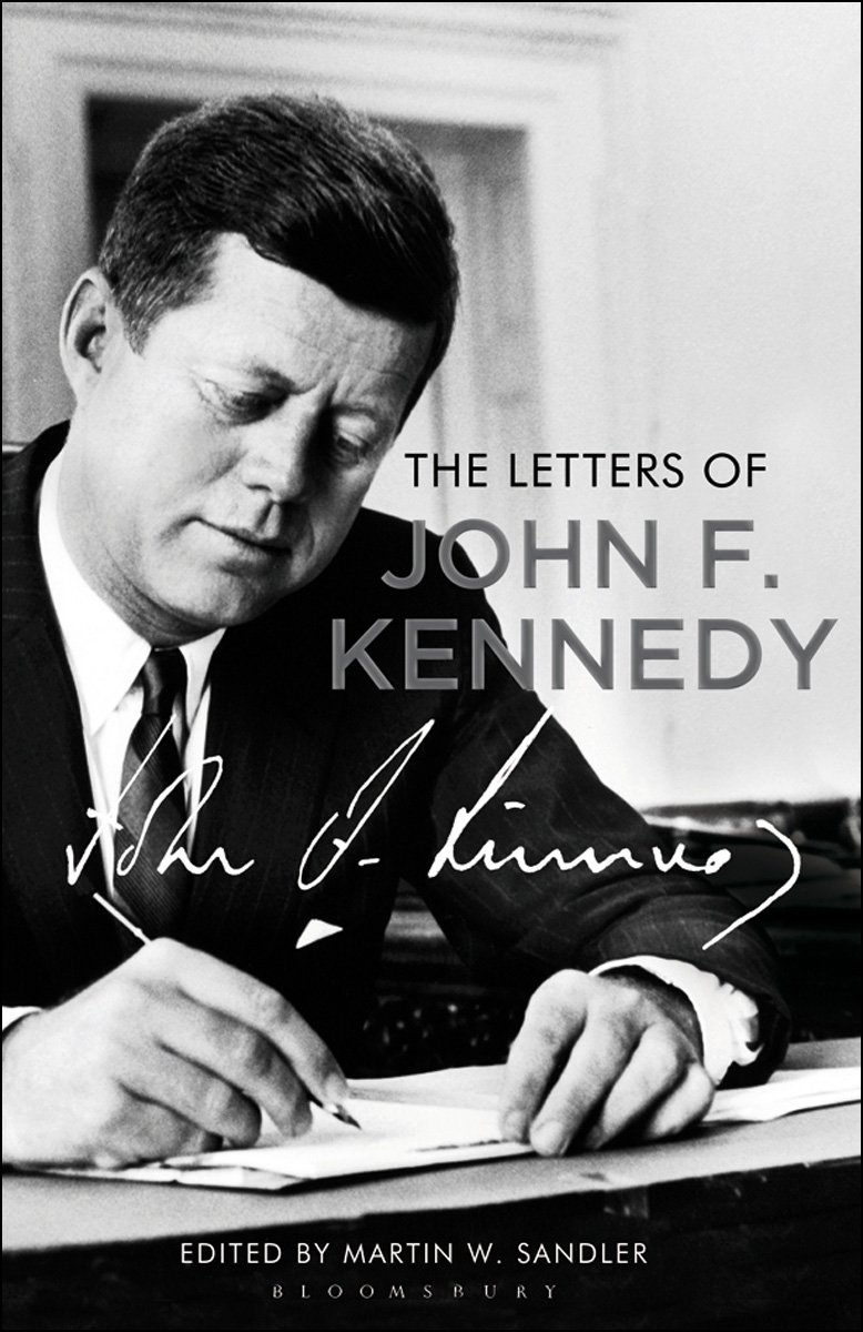 the controversy in the united states during the john fitzgerald kennedy John fitzgerald kennedy during the kennedy administration was the cuban missile crisis of october 1962 that month the united states air force.