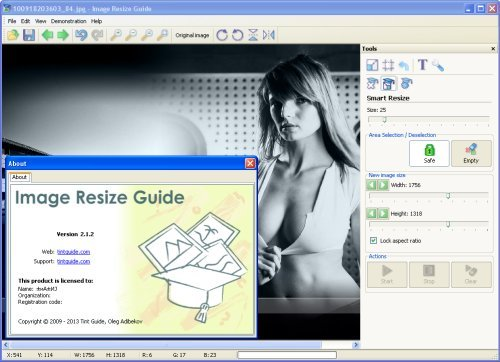 Position quotes resize right scrollbar-3dlight-color scrollbar-arrow-color scrollbar-base-color