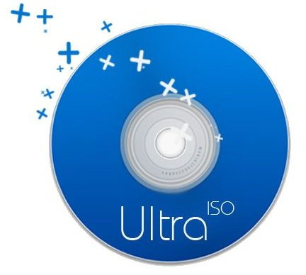 UltraISO Premium Edition 9.7.3.3618  [Multilenguaje] [UL.IO] RkzTLMmicCD54FT3SNcGkn47qZMsMjBd