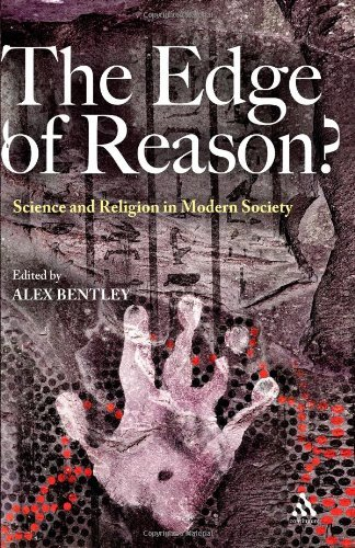 religion in modern society Review opinions on the online debate religious beliefs have no place in a modern society.
