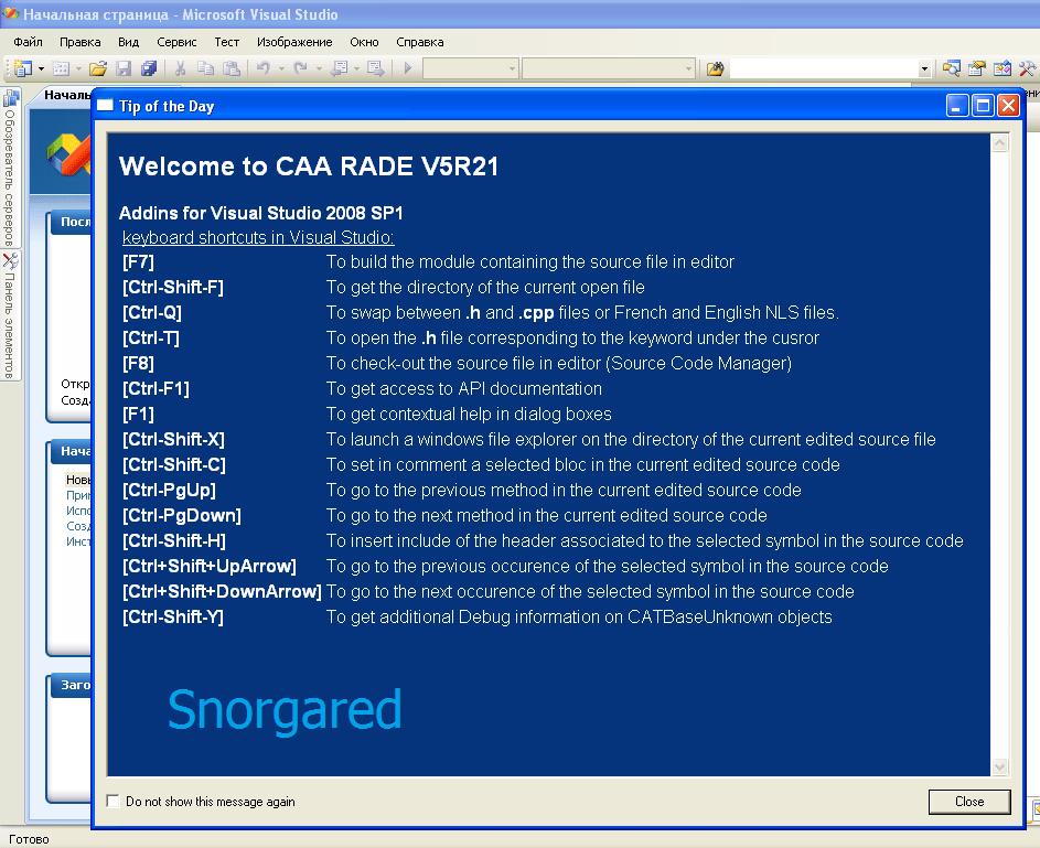 catia v5r19 crack js0group.dll download