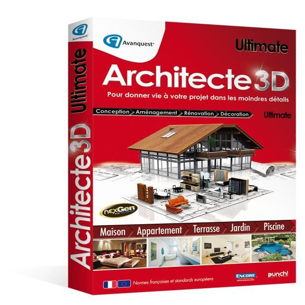 download architect 3d ultimate v17 5 iso softarchive. Black Bedroom Furniture Sets. Home Design Ideas