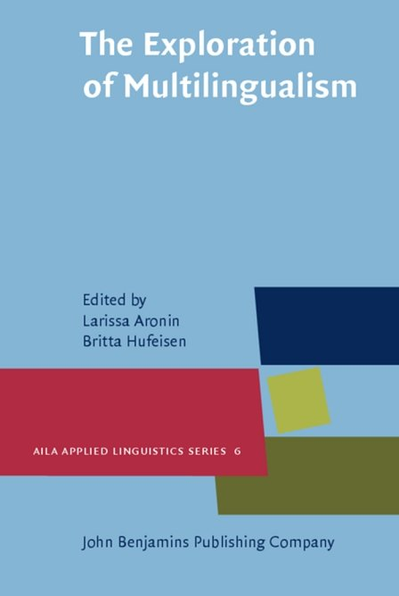 download The Hidden Kingdom: A Redaction Critical Study of the References to the