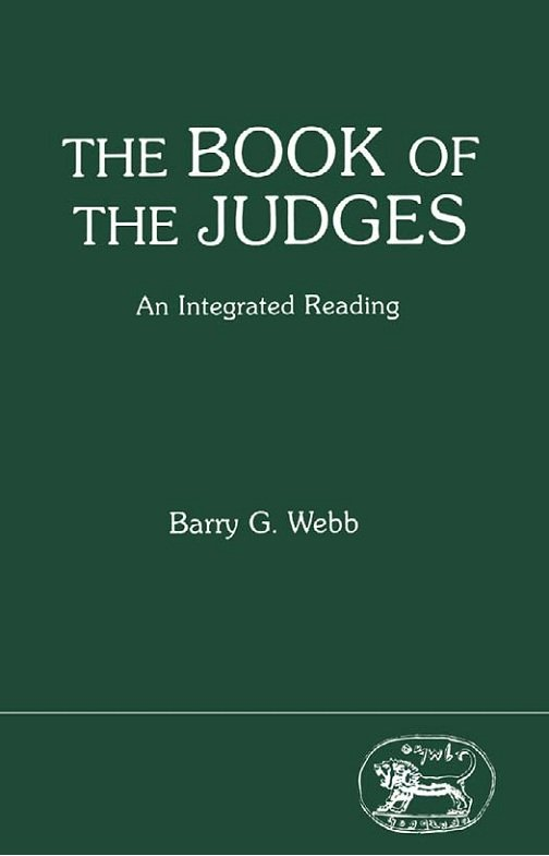 5 Powerful Lessons the Book of Judges Has for the Church