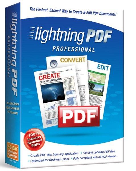 Avanquest expert pdf 7 converter version 7 0 1800 0 eng