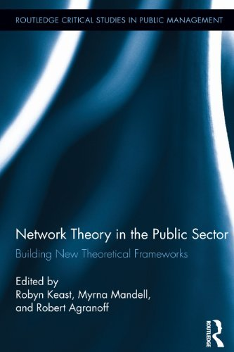public administration theoretical framework of f w riggs