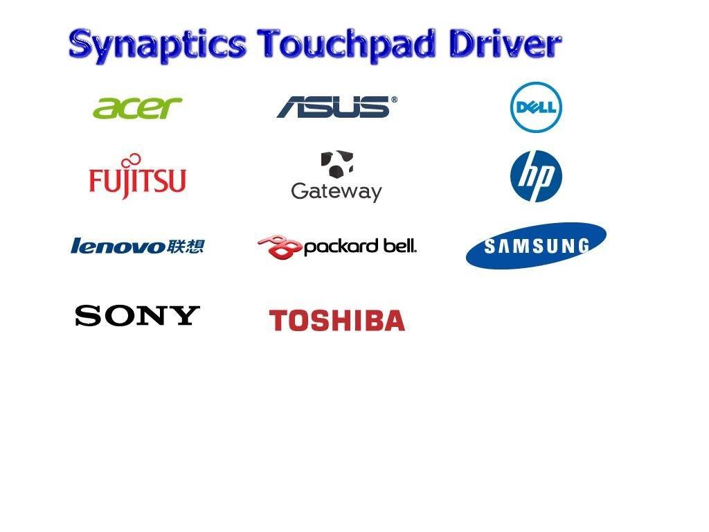 Compaq 321 Notebook LSI HDA Modem Driver for Windows Download